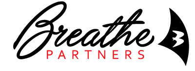 Breathe Partners
