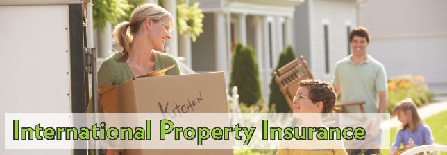 intnlpropertyinsurance