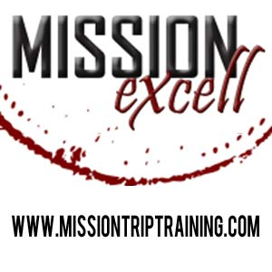Mission Excell