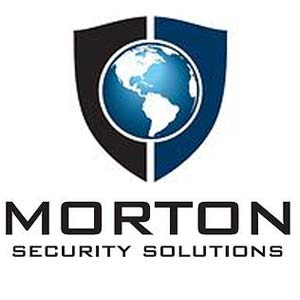 Morton Security Solutions