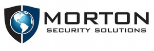 Morton Security Systems