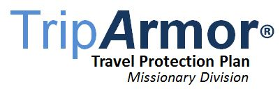 TripArmor Travel Protection Plan
