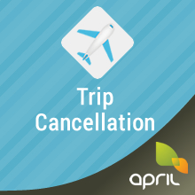 april_trip_cancellation