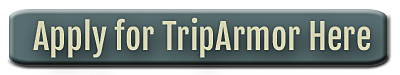 Apply for TripArmor Travel Insurance