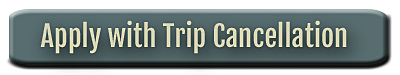 Apply for Trip Cancellation