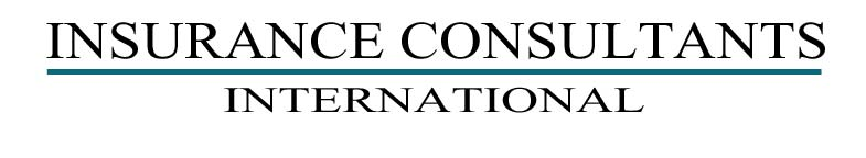 Insurance Consultants International