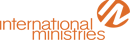 American Baptist International Ministries